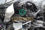 Al aluminum extrusion scrap EISENHARDT Recycling