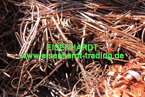 Cu copper scrap EISENHARDT Recycling